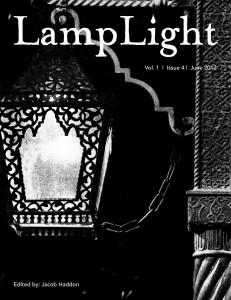 LampLight_Vol1Iss4_Final2
