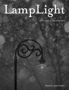 LampLight_Vol2Iss2_Final-2