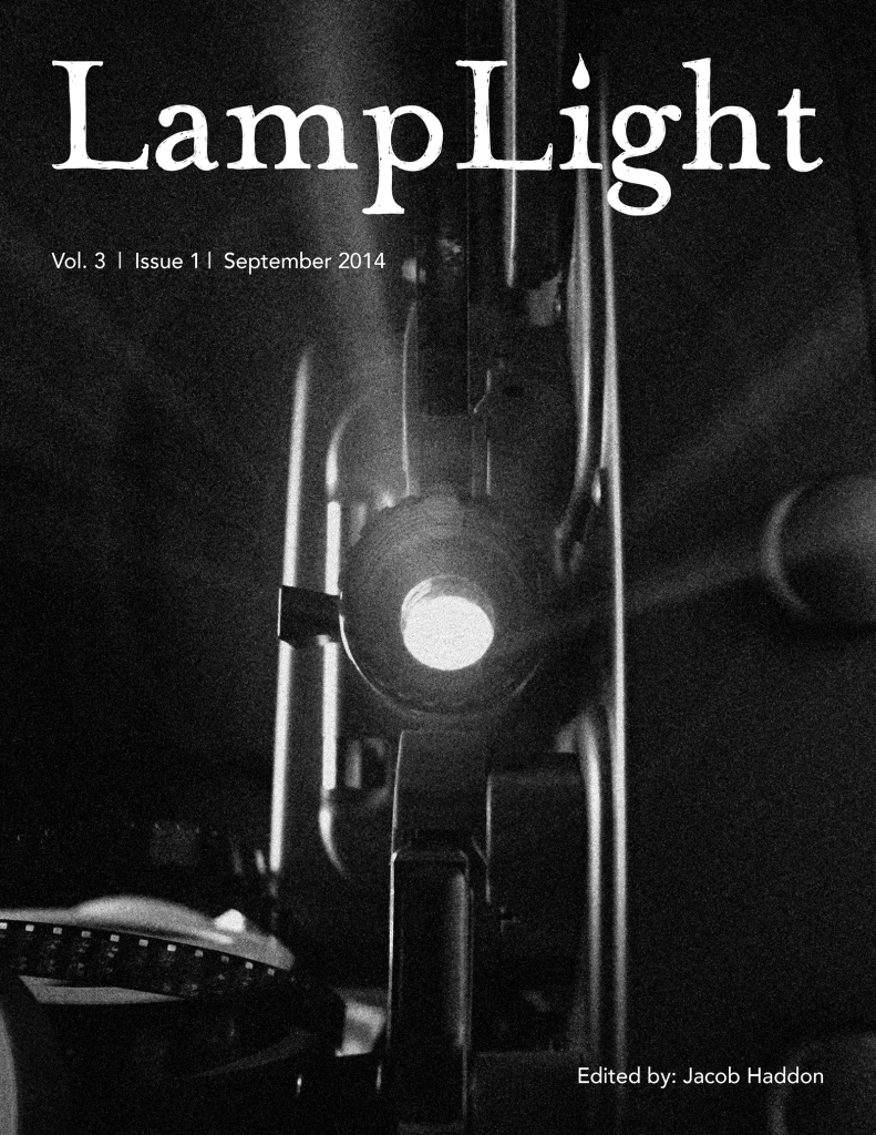 LampLight_Vol3Iss1_Final 2