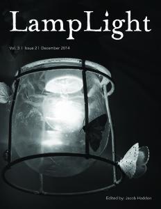LampLight_Vol3Iss2_Final