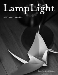 LampLight_Vol3Iss3_Final_fcvr