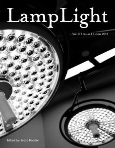 LampLight_Vol3Iss4_Print_Final
