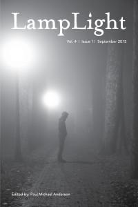 LampLight_6x9_Vol4Iss1_Print_Final