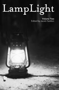 LampLight-vol2-front