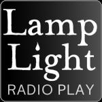 LampLight Radio Play