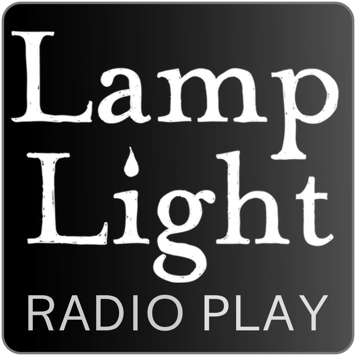 LampLight Podcasts